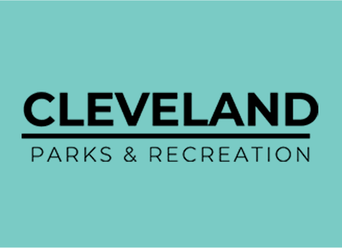 Cleveland Parks and Recreation