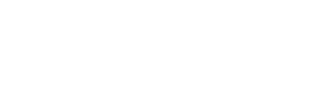 Cleveland Tennessee Priorities and Projects home page