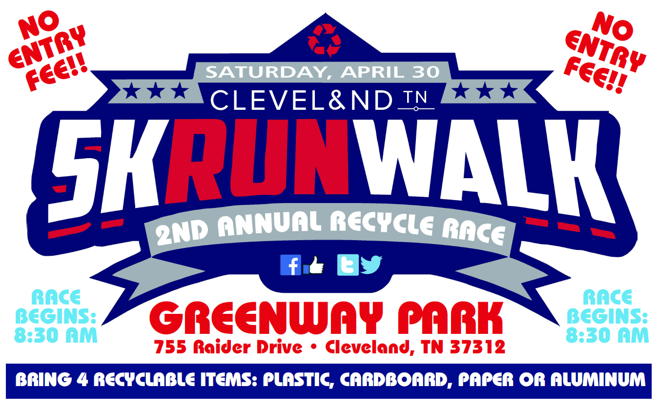2016 Recycle 5k Banner.png