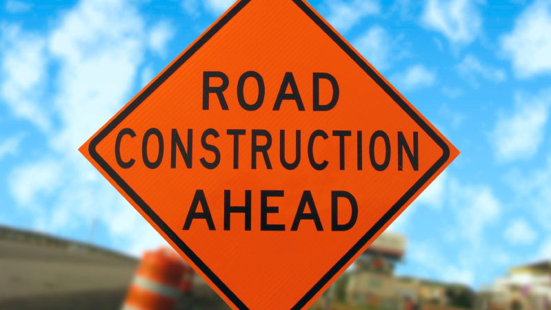 Road Construction Ahead.jpg