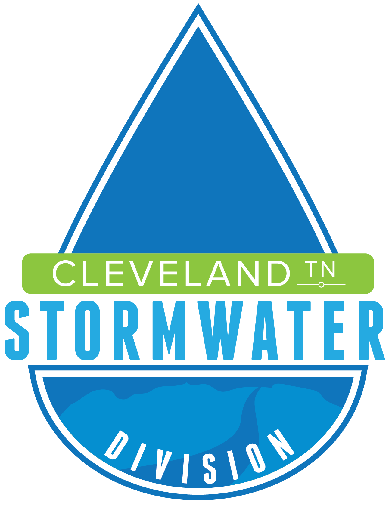Cleveland Stormwater Division