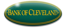 Bank of Cleveland
